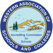 large_wasc_logo_color_small_3_1